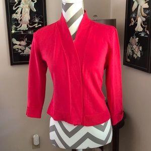 89th & Madison Cardigan Sweater